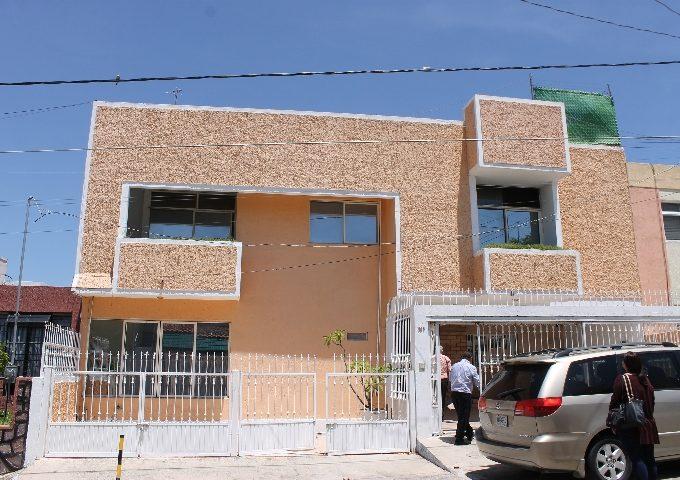 Venta de Casas en Independencia, Guadalajara