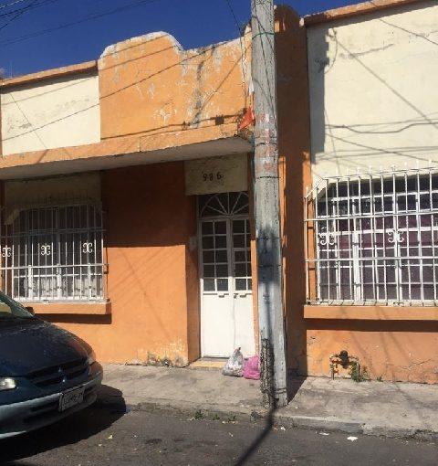 Venta de Casas en Centro, Guadalajara