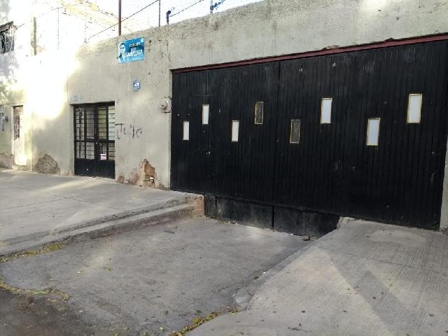Venta de Casas en Medrano, Guadalajara