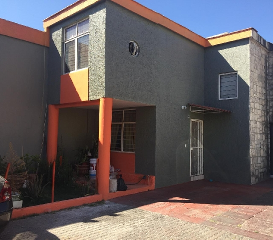 Venta de Casas en Las Conchas, Guadalajara