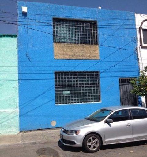 Venta de Casas en Del Fresno, Guadalajara