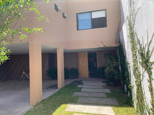 Venta de Casas en Country Club, Guadalajara