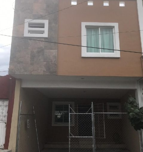 Venta de Casas en Santa Elena Alcalde, Guadalajara