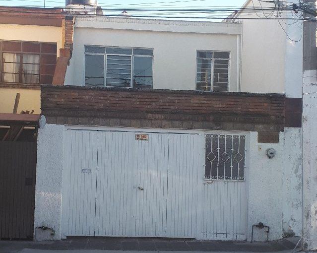 Venta de Casas en Ladrón de Guevara, Guadalajara