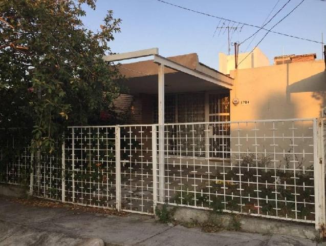 Venta de Casas en Miraflores, Guadalajara
