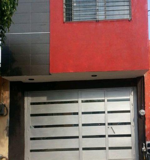 Venta de Casas en La Penal, Guadalajara