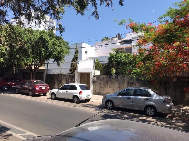 Venta de Casas en Americana, Guadalajara