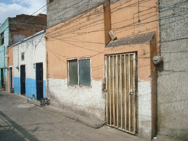 Imagen 0 de 5 - Propiedad AO-45435
