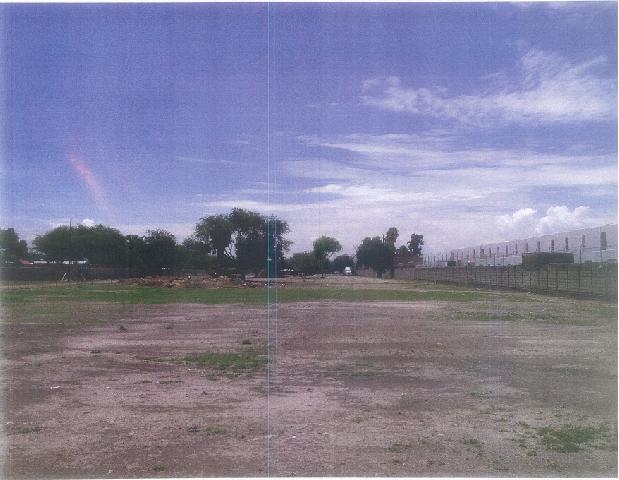 Imagen 1 de 10 - Propiedad AO-45266