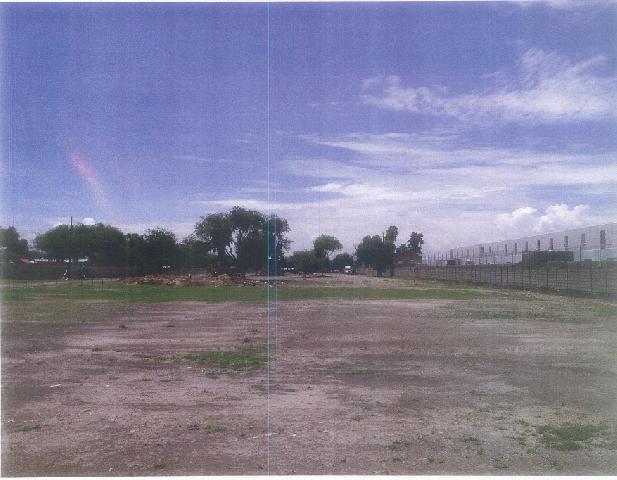 Imagen 2 de 10 - Propiedad AO-45266