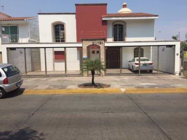 Imagen 3 de 5 - Propiedad AO-39313