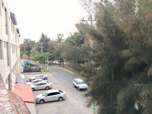 Imagen 3 de 11 - Propiedad AO-44891