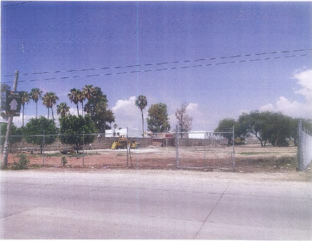 Imagen 3 de 10 - Propiedad AO-45266