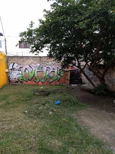 Imagen 4 de 5 - Propiedad AO-41058