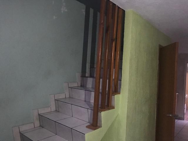 Imagen 4 de 7 - Propiedad AO-42385