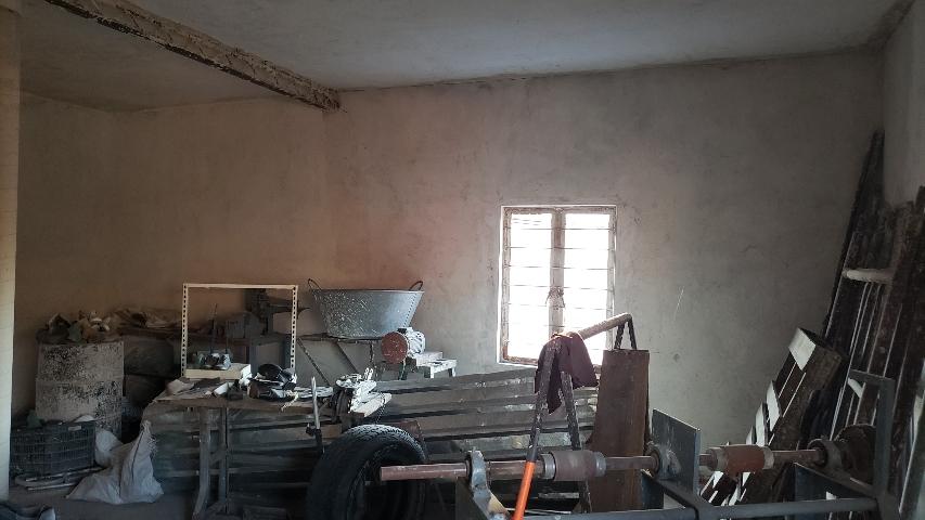 Imagen 4 de 16 - Propiedad AO-43345