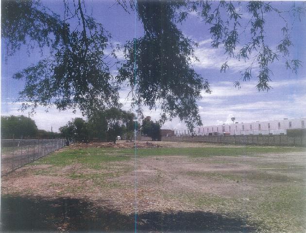 Imagen 4 de 10 - Propiedad AO-45266