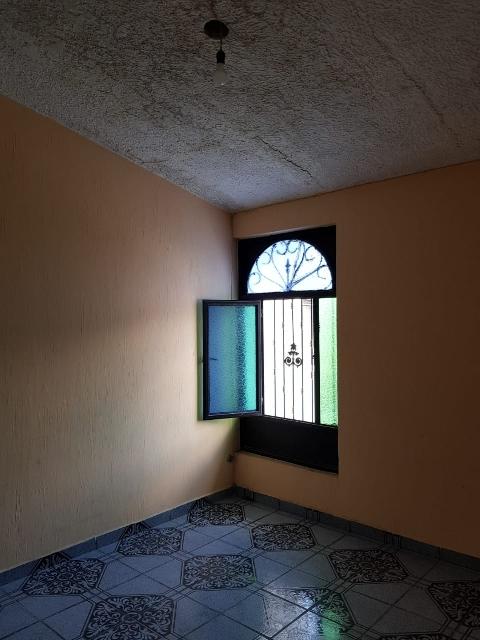 Imagen 5 de 11 - Propiedad AO-39201