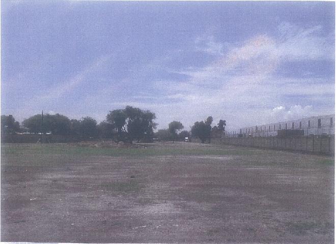 Imagen 5 de 10 - Propiedad AO-45266