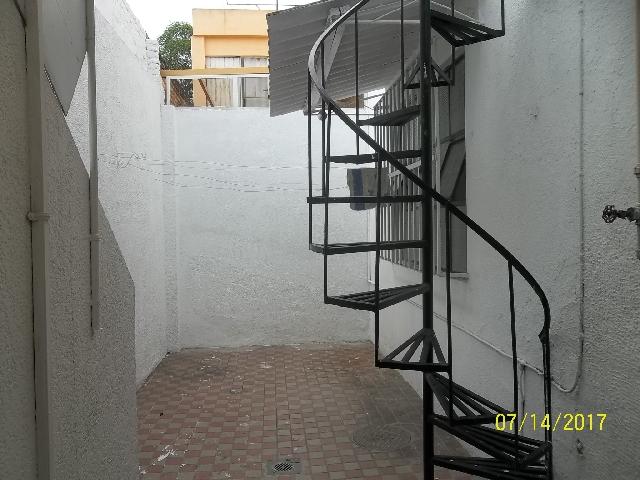 Imagen 6 de 20 - Propiedad AO-45444