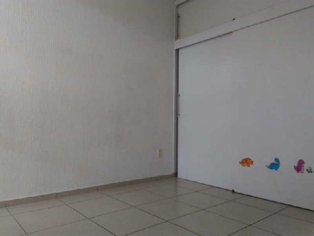 Imagen 7 de 18 - Propiedad AO-42293