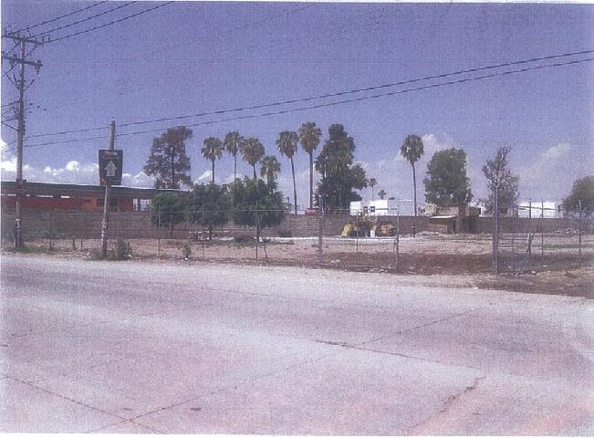 Imagen 8 de 10 - Propiedad AO-45266