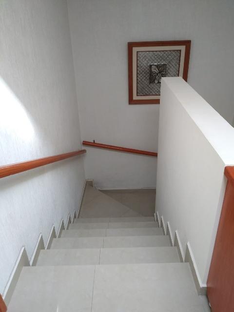 Imagen 9 de 14 - Propiedad AO-44606