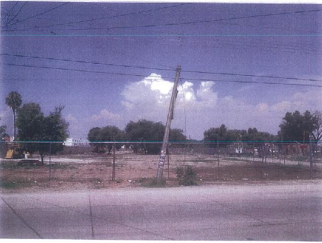 Imagen 9 de 10 - Propiedad AO-45266